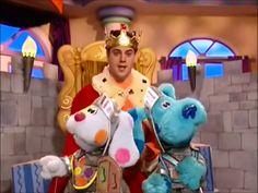 72 best nick jr royal kingdom images nick jr bubble guppies guppy rh pinterest com