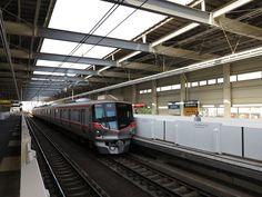 Robert Schwandl's Urban Rail Blog: JAPAN - Tokyo Part 2.6