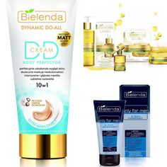 Głosujcie na nasze kosmetyki w plebiscycie Stylowy Kosmetyk: http://www.styl.pl/konkursy/news-glosuj-na-stylowy-kosmetyk-2015,nId,2147866 #bielenda #kosmetyki