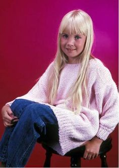 "Heather O'Rourke December 27, 1975- February 1, 1988 child actress, she is best remembered for her roles of Carol Anne Freeling in the three ""Poltergeist"" movies (1982, 1986, and 1988). Cause of death: Cardiopulminary arrest due to intestinal stenosis"