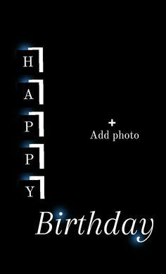 Happy Birthday Posters, Happy Birthday Quotes For Friends, Birthday Wishes For Friend, Happy Birthday Messages, Birthday Posts, Birthday Images, Best Friend Song Lyrics, Best Friend Songs, Birthday Collage