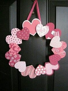 Laser cut hearts from a piece of wood. Can be used as is or made into a mirror or photo frame