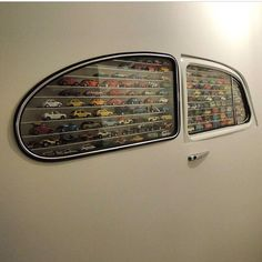 Trendy Ideas For Diy Home Decor Bedroom Kids Boys Man Cave Car Furniture, Automotive Furniture, Automotive Decor, Deco Originale, Design Case, Diy Design, Design Ideas, Diy Home Decor, Kids Room
