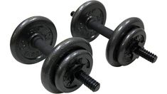 Looking for CAP Barbell Adjustable Dumbbell Set Pounds) ? Check out our picks for the CAP Barbell Adjustable Dumbbell Set Pounds) from the popular stores - all in one. Best Adjustable Dumbbells, Adjustable Dumbbell Set, Adjustable Weight Bench, Adjustable Weights, Dumbbells For Sale, Weights Dumbbells, Dumbbell Rack, Dumbbell Workout, Strength Training Equipment