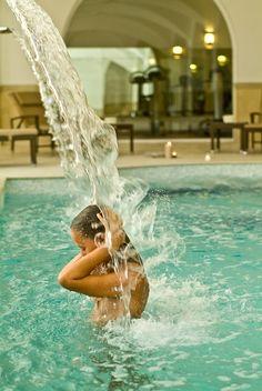 Un #Capodanno a 5 stelle, un sogno chiamato Borgobianco Resort, a #Polignano a Mare! 30-31/12 - 1-2-3-4/01: da 109 euro a COPPIA per SPECIALE CAPODANNO da BORGOBIANCO RESORT & SPA***** a POLIGNANO a MARE!