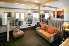 Welcome! | Abbey Court Apartments | Pinterest