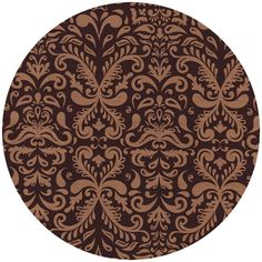colour, brown fabric, patterns, color, chocol brown, brown rug, rugs, prints, design