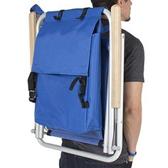 Backpack Stool Compact Lightweight Bag For Fishing Travel Hiking Beach Online Shop Ultralight Folding Camping Chair Outdoor Furniture