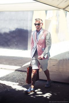 nick wooster. you dream.