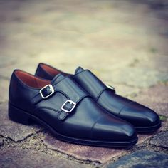 BLOG.PATINE.PL BLOG.PATINE.PL #yanko #yankoshoes #yankostyle #yankolover #yankolovers #yankoshoes #shoes #shoe #shoestagram #shoeporn #shoeslover #saphir #shoecare #fashion #fashionlover #instafashion #menswear #style #styleformen #gentleman #gentlemen #classy #classic #classicshoes #patine #patinepl #monks #monk #yankomonks #yankomonk #doublemonks #doublemonk