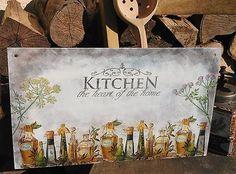 kreatiwik / Domov/kuchyňa tabuľky