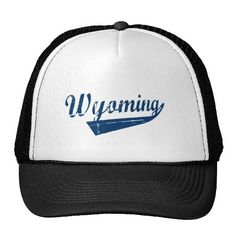 >>>Hello          Wyoming New Revolution Mesh Hat           Wyoming New Revolution Mesh Hat in each seller & make purchase online for cheap. Choose the best price and best promotion as you thing Secure Checkout you can trust Buy bestDeals          Wyoming New Revolution Mesh Hat please foll...Cleck Hot Deals >>> http://www.zazzle.com/wyoming_new_revolution_mesh_hat-148960802025119147?rf=238627982471231924&zbar=1&tc=terrest