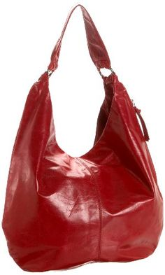 3038f33f0bc 81 Best HOBO International FAV BAGS EVER! images   Bags, Tote bags ...