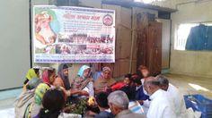 25 Dec Jamnagar Gujarat me tulsi poojan,havan
