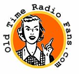 This website has a ton of old time radio commercials. I play a few for my students when discussing the Roaring Twenties.