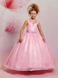 Resultado de imagen para vestidos para cumpleaños de princesas
