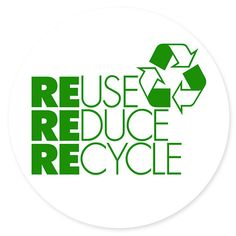 Ecología / Ecology / Reciclado / Recycling