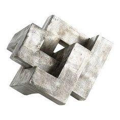 Athos Sculpture