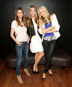 Google Image Result for http://www.usmagazine.com/uploads/assets/articles/55821-most-stylish-new-yorkers-2012-carole-radziwill-heather-thomsen-and-aviva-dresche/1347051316_carole-radziwill-heather-thmosen-aviva-drescher-article.jpg
