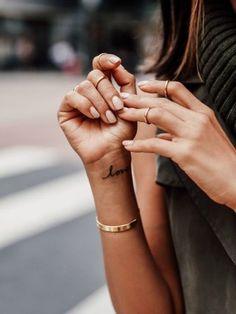 Presume de manos: manicura para la novia - All Lovely Party