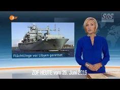 SOS-Boat-People.de