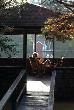 Summer Reading http://www.flickr.com/photos/7539426@N07/464640591/