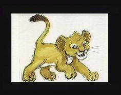 Mheetu lvíček