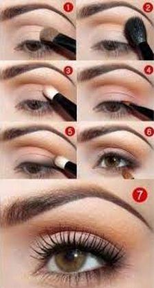 Eye-Makeup-For-Hazel-Eyes.png 225×421 pixels