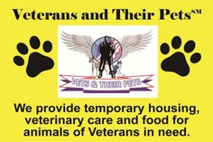 Veterans and Their Pets - Bike Tour by Michael West - GoFundMe