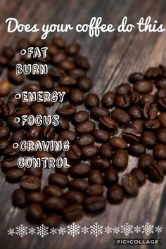 Send me a message! Happy Coffee, Coffee Talk, Coffee Is Life, Coffee Love, Skinny Coffee, It Works Products, Protein Rich Foods, Coffee Health Benefits, Coffee Pictures
