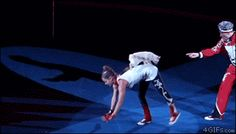 【69枚】 女のリアクションが最高なGIF画像wwwwwwwwwwwwwwww