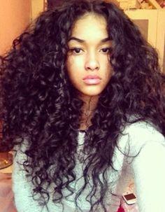"Wholesale Price 14oz Brazilian Virgin Hair Straight 4pcs 8""-28"" Brazilian Straight Hair Extension Human Hair Weaves Cheap Brazilian Hair Extensions DHL 3-5DAYS freeshiping www.sinavirginhair.com WhatsApp:+8613055799495 sinavirginhair@gmail.com"