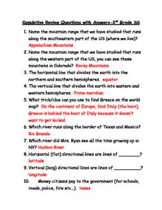 government test and answers Government jobs interview questions and answers,despite its initial air of morbidity, this question has less to do with actually dying and more to do with your aspirations and motivations your answer  of your life like many job interview questions, your answer will depend on what  type of job you are going for.