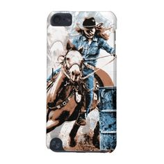I would absolutely love a phone case like this. Maybe they have one for trick riding??