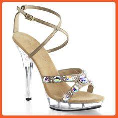 51d0908d521 7 Best posing competition shoes images