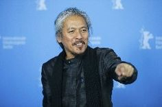 """BERLIN (Reuters) - Filipino director Lav Diaz says movies should not be judged by their length, so he gave the Berlin Film Festival a historical drama about the Philippines that runs more than eight hours.""""Hele Sa Hiwagang Hapis"""" (A Lullaby to the Sorrowful Mystery) was shown in competition for the f"""