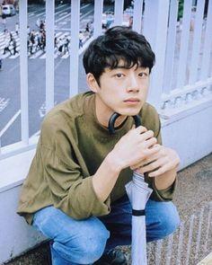 actor + model ; kentaro sakaguchi / 坂口健太郎