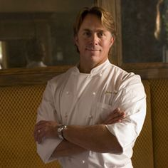 eat at chef John Besh's Luke or August or Besh Steak...how about ALL 3? Cajun Recipes, Chef Recipes, Rice Recipes, Food Network Recipes, John Besh Recipes, Red Beans N Rice Recipe, Best Chef, New Cookbooks, New Orleans
