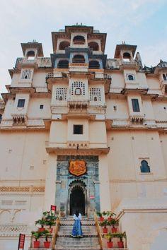 Most photpgenic palace of Rajasthan Jaipur Travel, Bangkok Travel, India Travel, Travel Pictures, Travel Photos, Girly Pictures, Travel Pose, Travel Vlog, Travel Tips