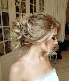 Wedding Hairstyles For Long Hair, Hair Comb Wedding, Bride Hairstyles, Bridal Hair, Wedding Updo, Bridal Headpieces, Hairstyle Ideas, Updos For Medium Length Hair, Tortoise Hair