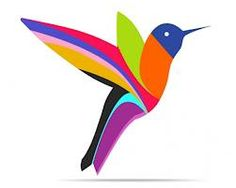 Google Image Result for http://www.webdesign.org/img_articles/21850/Colorful-Humming-Bird-Final_550.jpg