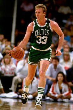 Larry Bird Drafted in 1978 Celtics Basketball, Basketball Legends, Basketball Players, Coach Carter, Larry Bird, Celtic Pride, Boston Sports, Sports Stars, Nba Stars