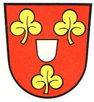 Kleve.jpg (194×209)