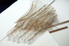 http://modelarchitecture.tumblr.com/image/131494135472