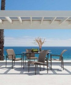 Outdoor Furniture Comfortable, long lasting furniture and stylish home accents. of In Stock Collections Available for Delivery Save on Outdoor Furniture!