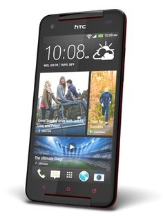 HTC Unveils 5-Inch Butterfly S Phablet http://www.etradesupply.com/htc/android-models.html