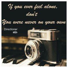 #OneDirection #HarryStyles #LiamPayne #NiallHoran #LouisTomlinson #1D #DirectionerNote #Directioners http://ift.tt/2e8jLVo