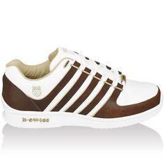 K-Swiss Rinzler SP sneaker