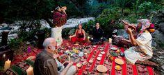 Machu Picchu Hotels - Sumaq Machu Picchu Peru Hotel peruvian cooking class