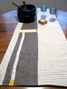 10 Sewing Projects for Every Room in Your Home